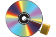 DVD/CD Authoring