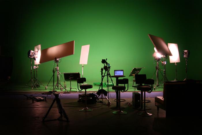 film production:
